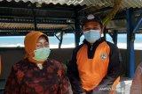 Gunung Kidul menyiapkan SOP kesehatan pariwisata menuju normal baru