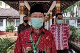 Wali Kota Bandarlampung tegaskan perpanjang proses KBM di rumah