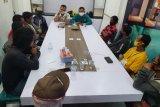 LPA NTB berikan pendampingan hukum belasan anak SD korban asusila