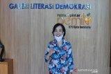 KPU Surakarta tambah 784 TPS untuk Pilkada 2020