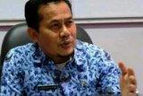 Diskop NTB membantah keluarga gubernur ikut pengadaan paket JPS