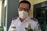 Dishub Mataram menutup akses objek wisata saat Lebaran Topat
