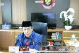 BNPT: Mantan napi terorisme berperan penting ciptakan perdamaian di daerahnya