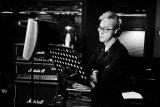 Sejumlah musisi meluncurkan lagu baru bantu seniman terdampak COVID-19