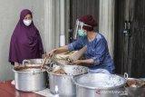 Yogyakarta akan terapkan tatanan normal baru secara bertahap