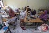 Peminat pelatihan BLK Kendari membludak akibat pandemi COVID-19
