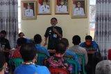 RSUD KH Muhammad Thohir Pesisir Barat layani pembuatan surat bebas COVID-19