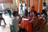 Penyaluran Bantuan Sosial Tunai tidak ada potongan