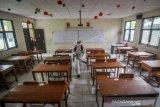 Begini rancangan normal baru bidang pendidikan di Padang Panjang