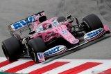 Racing Point optimistis bisa lebih kompetitif dengan aturan baru