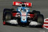 Pendapatan anjlok, Tim Williams F1 mulai pertimbangkan jual saham