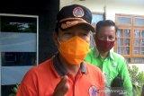 Penerapan PSBB di Kapuas diundur