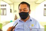 Pansus LKPJ 2019 evaluasi serapan anggaran Pemkab Bartim