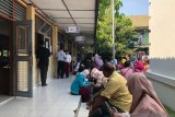 Pengajuan akun PPDB SMP Yogyakarta dimulai awal Juni