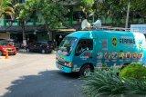 Pemkot Yogyakarta diingatkan tak tergesa terapkan
