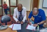 Gereja Kingmi sediakan lahan panahan dukung PON XX Papua