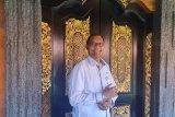 BPJAMSOSTEK Denpasar berikan APD untuk 43 perusahaan di Bali