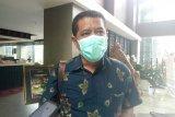 Warga pedalaman Mimika dilarang ke kota hindari pandemi COVID-19