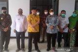 Di Bengkulu 22 pasien sembuh dari COVID-19