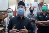 Wali Kota Mataram mengizinkan pusat perbelanjaan mulai beroperasi