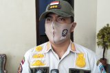 Pemkot Mataram imbau warga sambut