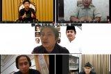 Hanya 3 persen pemuda Indonesia jadi pengusaha baru