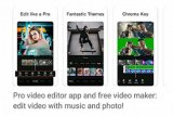 Aplikasi Android edit video populer ini ternyata sangat berbahaya, hapus segera
