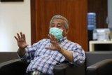Prof M Nuh: Esensi pers menjahit seluruh kekuatan bangsa