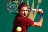 Cedera, Federer menepi hingga 2021 setelah operasi lutut