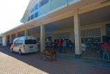 Pengamat : Sikap Wali Kota Surabaya Tri Risma soal pengalihan mobil PCR wajar