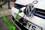 Volkswagen berencana tambah 2 miliar euro demi investasi kendaraan listrik China