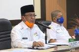 Bupati Inhil tepis pernyataan penolakan reses anggota DPRD Riau