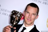 BAFTA TV Awards 2020 akan digelar secara virtual