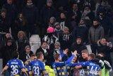 Bos Parma sebut ini tahun pengorbanan bagi klub-klub Serie A Italia