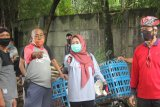 Purbalingga akan berlakukan sanksi bagi warga tidak kenakan  masker