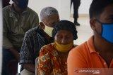 DPRD Lingga agendakan reses di tengah pandemi