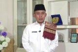 Kemenag Lampung: 90 persen jamaah haji telah melakukan pelunasan