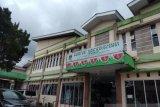 Pasien sembuh dari COVID-19 di Kabupaten Minahasa bertambah tiga orang