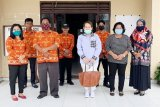 Legislator Gumas apresiasi warga tolak BST dari Kemensos