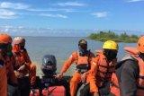 Basarnas hentikan pencarian korban tenggelam