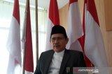 Rektor IAIN : edaran Kemenag sebagai bentuk kepedulian terhadap keberagaman