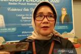 BPS Kendari tunda penerimaan 500 petugas SP wawancara 2020