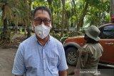 Jubir Papua : Karyawan PT. Freeport meninggal bertambah jadi tiga orang