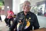 Wakil Bupati Mimika minta warga patuhi protokol kesehatan cegah COVID-19