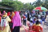Dispar Riau susun SOP pariwisata normal baru di tengah pandemi, begini penjelasannya