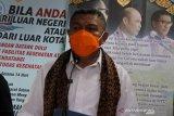 Dua anak di Kota Kupang terjangkit COVID-19