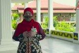 Ketua MTRH ajak manfaatkan teknologi sambung silahturahmi di momen Lebaran