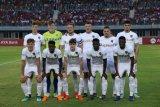Liga Championship mulai bergulir lagi 20 Juni