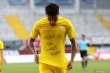 Bintang Liga Jerman tuntut keadilan bagi George Floyd
