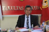 Hari Lahir Pancasila momentum perkuat persatuan hadapi COVID-19